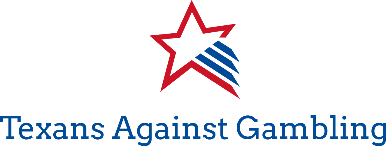 Texans Against Gambling